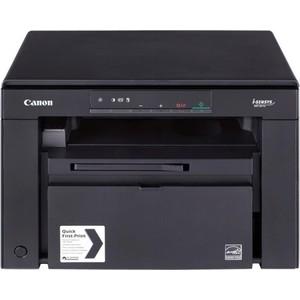 МФУ Canon i-SENSYS MF3010 мфу canon i sensys mf237w