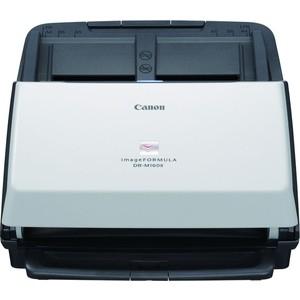 Сканер Canon DR-M160II (9725B003) цена