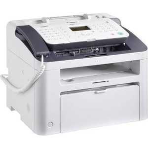 Факс Canon i-SENSYS FAX L-170 (5258B046)