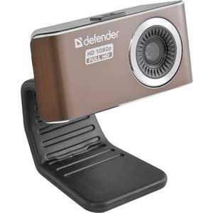 Веб-камера Defender G-lens 2693 (63693)