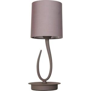 Настольная лампа Mantra 3682