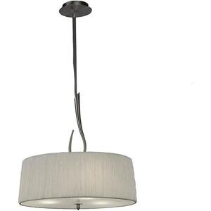 Потолочный светильник Mantra 3704