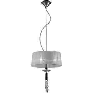Потолочный светильник Mantra 3858
