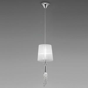 Потолочный светильник Mantra 3861