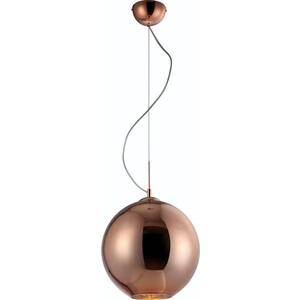 Потолочный светильник Mantra 4615