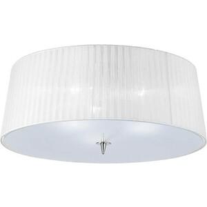 Потолочный светильник Mantra 4640