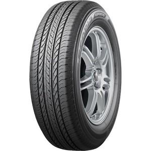 Летние шины Bridgestone 215/65 R16 98H Ecopia EP850 шина bridgestone ecopia ep850 215 60 r17 96h
