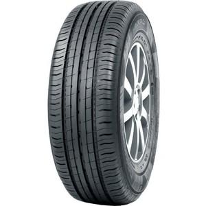 цена на Летние шины Nokian 205/65 R15C 102/100T Hakka C2