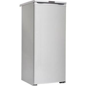 Холодильник Саратов 451 серый