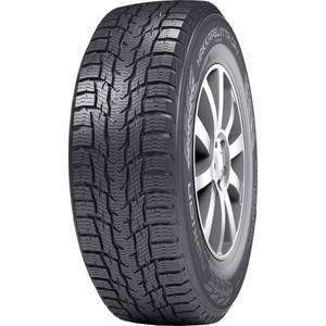 цена на Зимние шины Nokian 185/75 R16C 104/102R Hakkapeliitta CR3