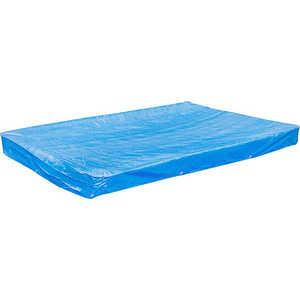 Bestway Крышка-тент для каркасных бассейнов прямоугольная 259х170см (58105)