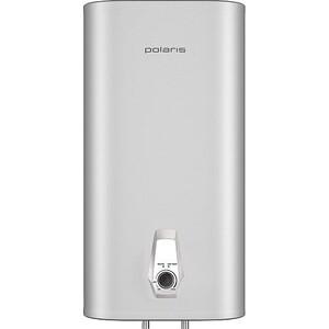 Электрический накопительный водонагреватель Polaris FDRM-50V водонагреватель polaris p 100vc накопительный 1 5квт белый