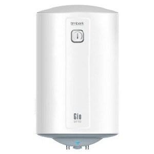 Электрический накопительный водонагреватель Timberk SWH RE9 50 V водонагреватель накопительный timberk swh re15 30 v 30л 1 5квт белый