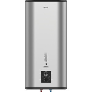 Электрический накопительный водонагреватель Timberk SWH FSM5 30 V комплект белья togas терра 2 спальный наволочки 50 x 70 цвет зеленый 30 07 99 0055
