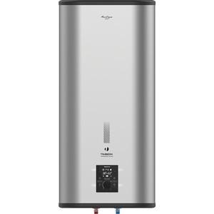 Электрический накопительный водонагреватель Timberk SWH FSM5 80 V цена и фото