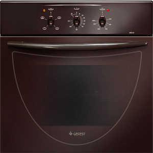 все цены на Электрический духовой шкаф GEFEST 602-01 K онлайн