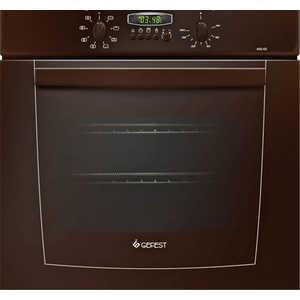 Электрический духовой шкаф GEFEST 602-02 K