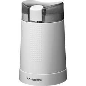 Кофемолка Kambrook ACG300 все цены