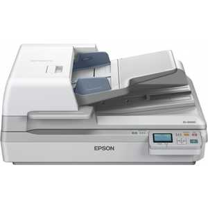 купить Сканер Epson WorkForce DS-60000N (B11B204231BT) онлайн