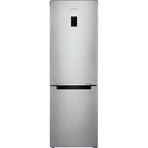 Холодильник Samsung RB-33J3200SA цены