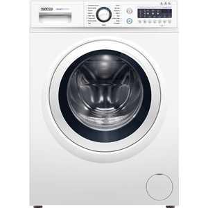 Стиральная машина Атлант 60У810-00 стиральная машина атлант 70с1010 00
