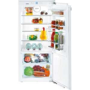 лучшая цена Встраиваемый холодильник Liebherr IKB 2350