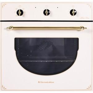 лучшая цена Электрический духовой шкаф Electronicsdeluxe 6006.03 эшв- 001