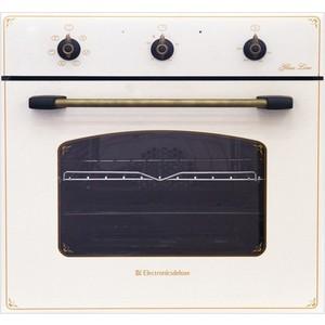 Электрический духовой шкаф Electronicsdeluxe 6006.03 эшв- 010 цена