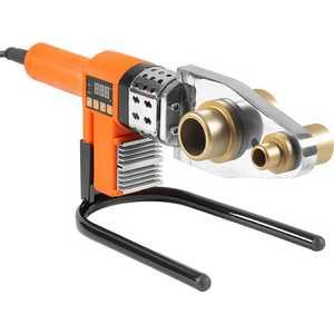 Аппарат для сварки пластиковых труб Wester DWM 1000A buk436 1000a