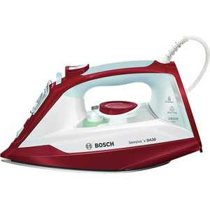 Утюг Bosch TDA 3024010 утюг bosch tda 702821i