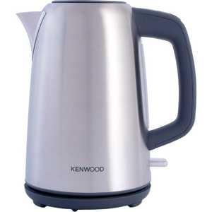 Чайник электрический Kenwood SJM-490 kenwood sjm 020 gr