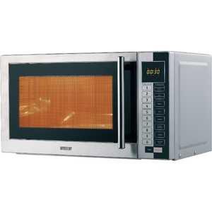 Микроволновая печь Mystery MMW-1718 микроволновая печь mystery mmw 1707 белый