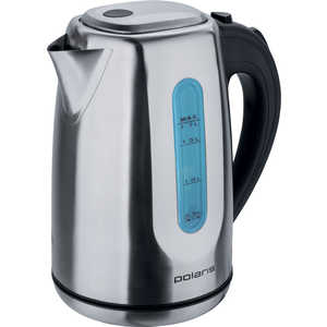 Чайник электрический Polaris PWK 1718CAL цены