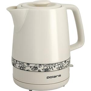 Чайник электрический Polaris PWK 1731CC