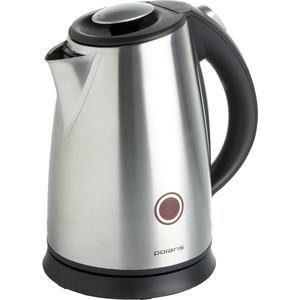 Чайник электрический Polaris PWK 1765CAR