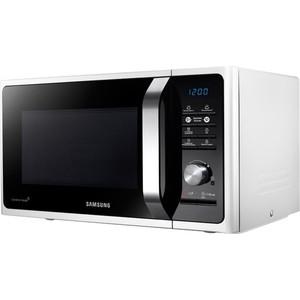 Микроволновая печь Samsung MS23F301TAW микроволновая печь samsung ms23f301taw