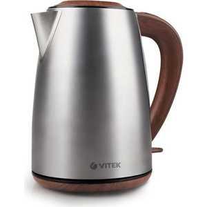 Чайник электрический Vitek VT-1162 SR