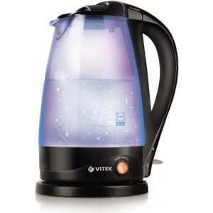 Чайник электрический Vitek VT-1180 BK