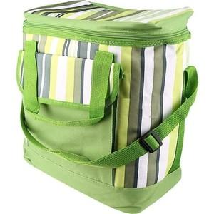цена на Сумка - холодильник Green Glade 20 л Р1620