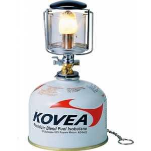 Газовая лампа Kovea KL-103 все цены