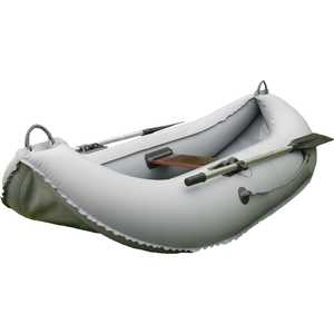 Надувная лодка Stream Тузик-1