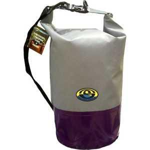 Гермомешок Stream 20 л (1) гермомешок easy camp dry pack 20 л