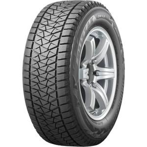 Зимние шины Bridgestone 285/65 R17 116R Blizzak DM-V2 rolsen rcr 116r