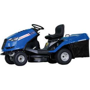 Трактор MasterYard CR1838 цена