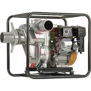 Мотопомпа бензиновая Caiman CP-402C цена