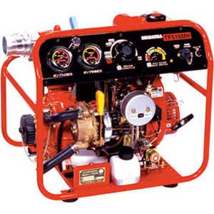 Мотопомпа бензиновая Shibaura TF516MH-A бензиновая мотопомпа hitachi a160e