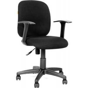 Офисное кресло Chairman 670 С-3 черный
