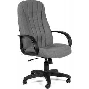 Офисное кресло Chairman 685 20-23 серый