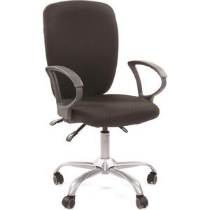Офисное кресло Chairman 9801 JP15-1 серый