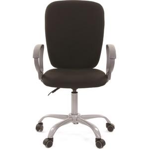 цены Офисное кресло Chairman 9801 JP15-2 черный